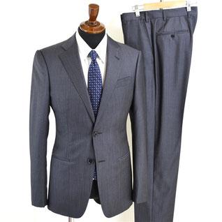 エンポリオアルマーニ スーツ 買取