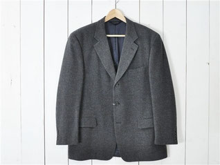 ブルックスブラザーズのジャケットをお買取