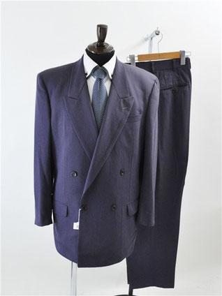 メンズティノラスのスーツお買取