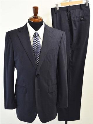 五大陸 gotairikuのスーツ買取