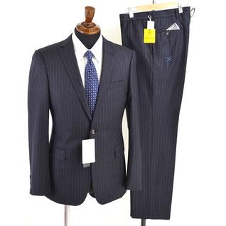 PERSON'S FOR MEN スーツ 買取