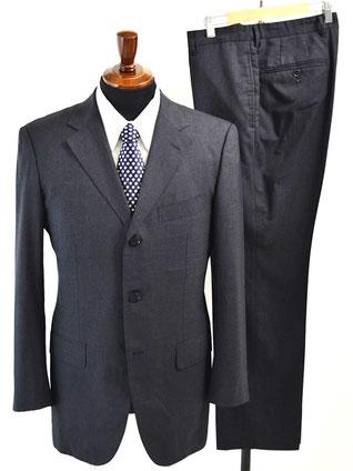 ユナイテッドアローズ green label relaxingのスーツ買取