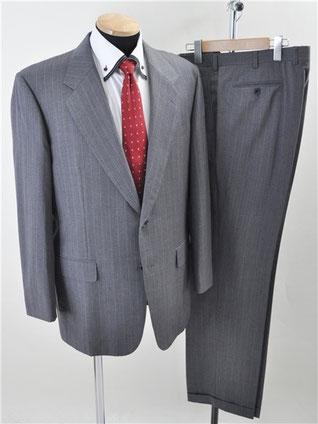 ランバンのスーツ買取り