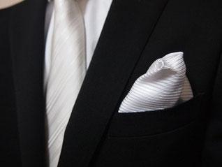 礼服スーツ買取