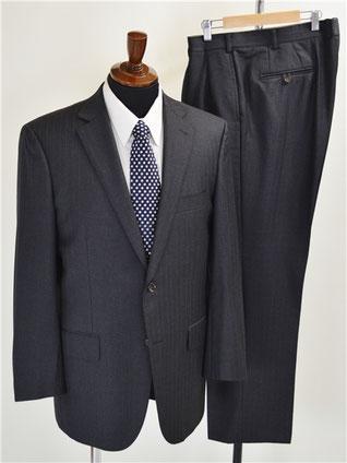 ポールスチュアートのスーツ買取