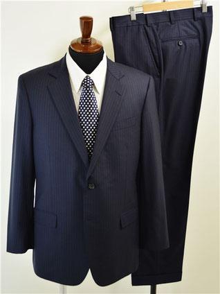 ブルックスブラザーズのスーツ買取