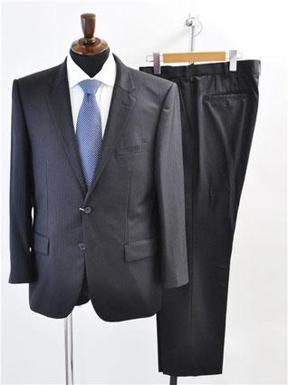 タケオキクチのスーツをお買取