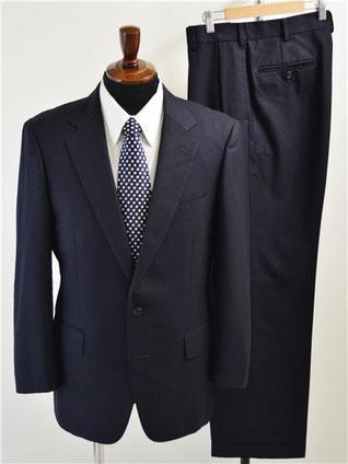 Jプレスのスーツ買取