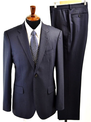 ポールスミスLONDONのスーツ買取