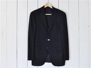 ビームスFのジャケット買取