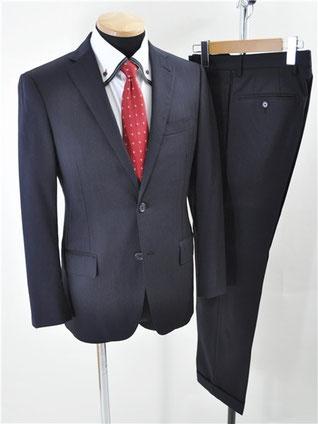 ユナイテッドアローズのスーツ買取