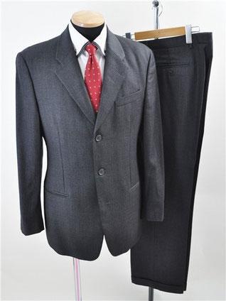 エンポリオアルマーニのスーツをお買取