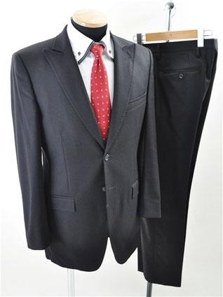 ドルガバのスーツ買取