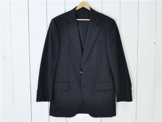 バーバリーのジャケット買取