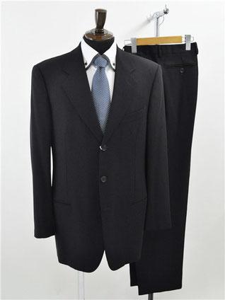ジョルジオアルマーニのスーツ買取