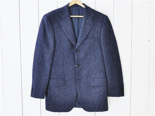 イザイアのジャケット買取