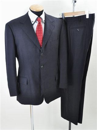 ラルフローレンのスーツお買取