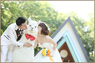 画像はホテルエピナール那須公式サイトより転載。