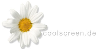 coolscreen.de - eZ Publish 5 and Symfony 2 specialists