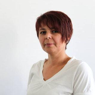 Tanja Schneider - Altenpflegehelferin mit Leistungsgruppe 1 und 2