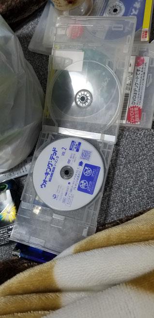 あの大人気海外ドラマのDVD