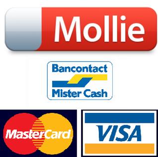 dm4u.be-dm4u-be-D&M-natuurlijke-dierverzorging-cocco&furriends-veilig-betalen-molli-bancontact-mastercard-visa