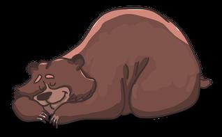 Schlaf, gereizte Augen (Hausmittel Trockene Augen Sicca Syndrom)