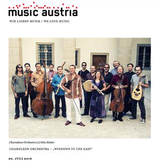 mica-music austria