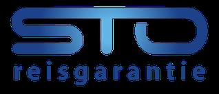 Rondreis Zuid-Afrika Safari  Bobotie Reizen Logo STO Reisgarantie