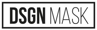 DSGN MASK Logo
