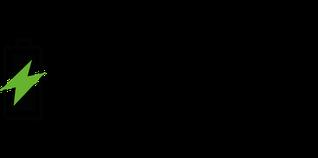 Akkumat GmbH Logo