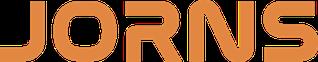 Jorns Logo