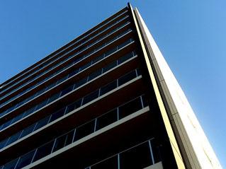区分所有ビル・オフィスのメリットとデメリット - 分譲マンション・区分所有ビル・オフィスの管理運営支援・相談 アークスター