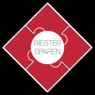 Riester Rente - Schneider Finanzservice