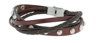 Männer Armband