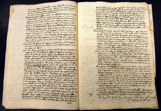 documentoscopia perito caligrafo