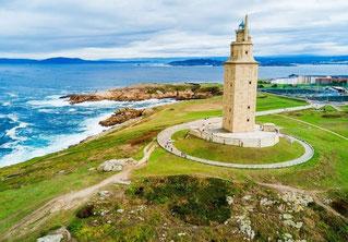 Abogados de Desahucios en la Provincia de A Coruña