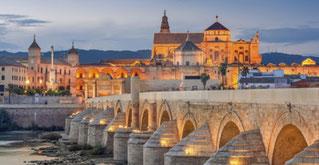 Abogados de Desahucios en la Provincia de Córdoba