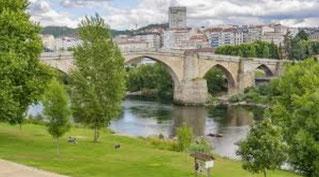 Abogados de Desahucios en la Provincia de Orense / Ourense