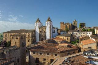 Abogados de Desahucios en la Provincia de Cáceres