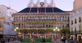 Abogados de Desahucios en la Provincia de Ciudad Real