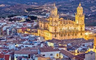 Abogados de Desahucios en la Provincia de Jaén