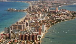 Abogados de Desahucios en la Provincia de Murcia