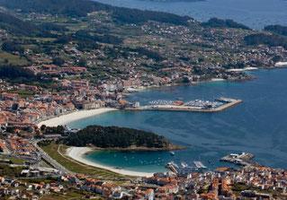 Abogados de Desahucios en la Provincia de Pontevedra