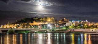 Abogados de Desahucios en la Provincia de Badajoz