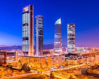Abogados de Desahucios en la Provincia de Madrid