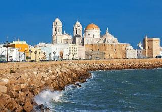 Abogados de Desahucios en la Provincia de Cádiz