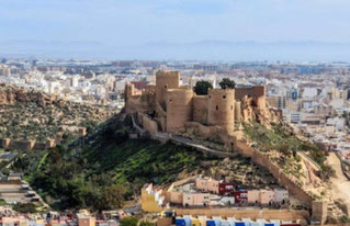Abogados de Desahucios en la Provincia de Almería