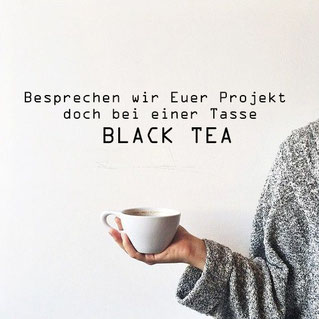 blackteafotografie, grafik, fotografie,photography