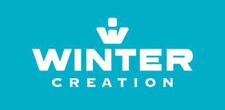 WINTER CREATION AG